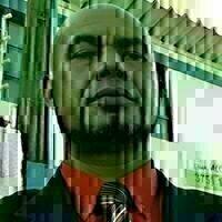 João Kawallo Takashi