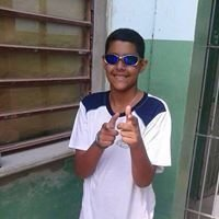 Renan Spello