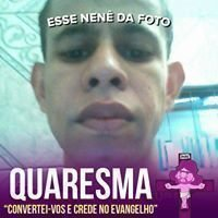 Natan Silva