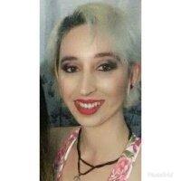 Gisele Ramos