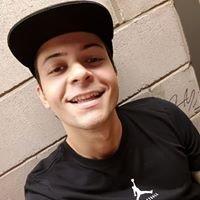 Caio Lazarin Silva