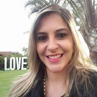 Isabela Barletta Machado