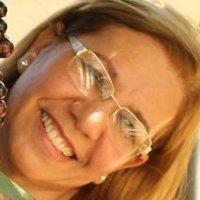 Helena Maria Blumer Souza