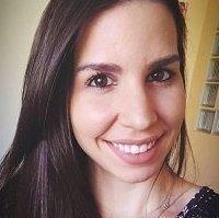 Natália Blumer Souza