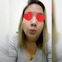 Natallye Prado