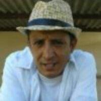 Marciel Dias Moreira