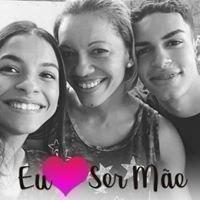 Ana Paula Matheus