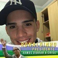 Murilo Andrade