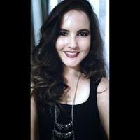 Ariane Veiga