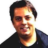 Laelson Sérgio Oliveira