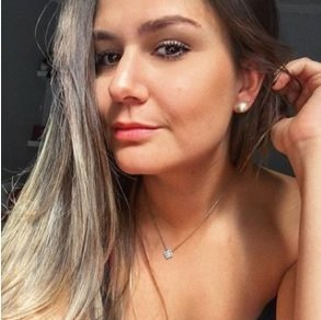Jéssica Mazzo