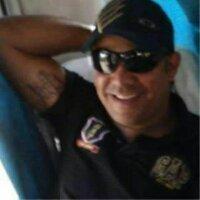 Jose Donizeti Cardoso Duarte