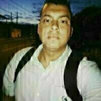 Guilherme Silva de Almeida