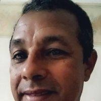 Luiz Gonzaga da Silva