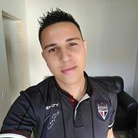 Danillo Oliveira