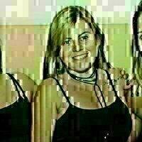 Amanda Cristina Felipe
