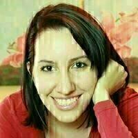 Amanda Blumer Souza