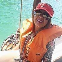 Nayara Souza Silva
