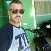 Marcelo Lovo Barbosa