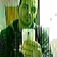 Henrique Freitas