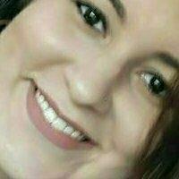 Kelly Carolina Fernandes Osana