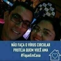 Alexs Alves