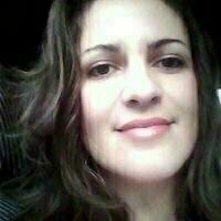 Júlia Tucumantel