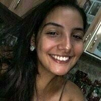 Hanna Souza