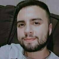 Ilton Kalebe Andrade de Oliveira