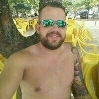 João Lucas Rodrigues