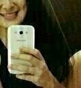 Fernanda Agante Bento