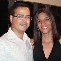 Fernando Mauro Ribeiro Noronha