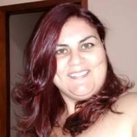 Jackline Lopes do Nascimento