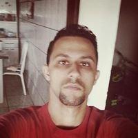 Davison Rafael Gonçalves