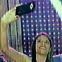 Renata  Carvalho da Silva Noronha
