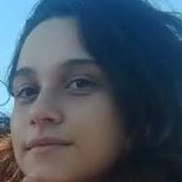 Leticia Carraro Bedin