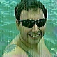 Leandro Rodrigo Silva