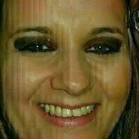 Thais Cristina Laranja Leal