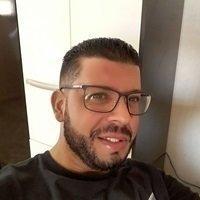 Fernando Gomes da Silva