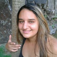 Maria Angelica  da Silva