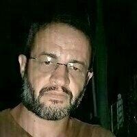 Cleiton José da Silva