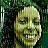 Jéssica dos Santos Neves Tavares