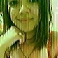 Jéssica  lima