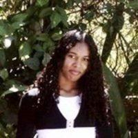 Elaine Cristina Cosmos da Silva