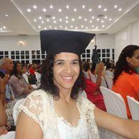 Ivanilde Lima Rocha