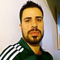 Felipe Freitas Pereira