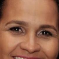 Katia Cilene Nunes