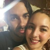 Shayla Silva Simoni