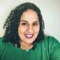 Raquel Andrade Pereira