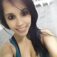 Layla Danielly Oliveira